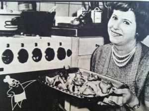 gammeldags billeder til mad 006